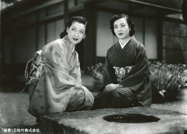 笠智衆の画像 p1_26