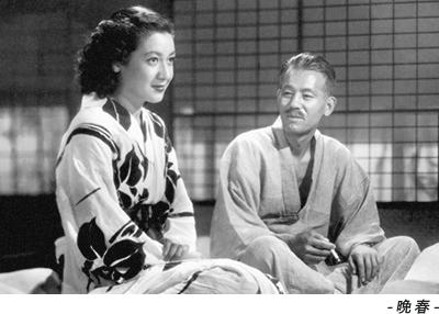 小津安二郎監督 Yasuziro Ozu Official Web Site