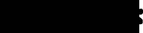 pct_logo