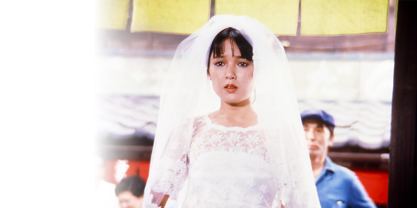かおり 結婚 桃井