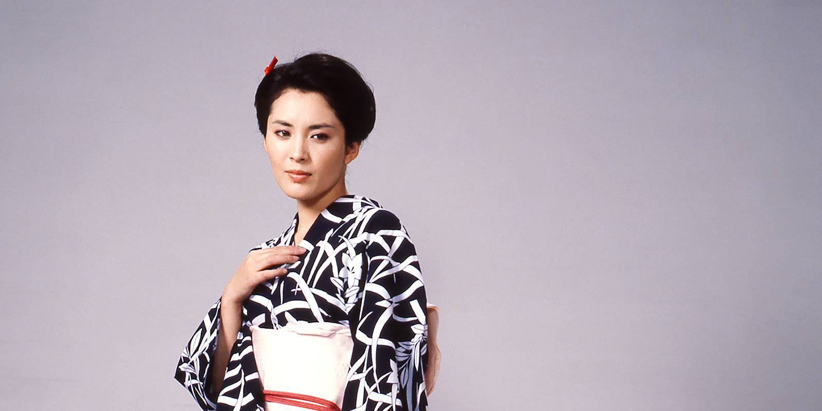 松坂慶子の画像 p1_26