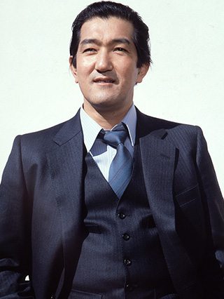 米倉斉加年の画像 p1_16