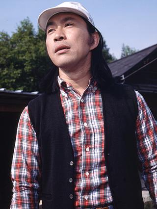 武田鉄矢の画像 p1_21