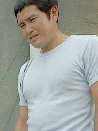 竜雷太の画像 p1_22