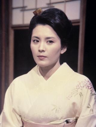 松坂慶子の画像 p1_12