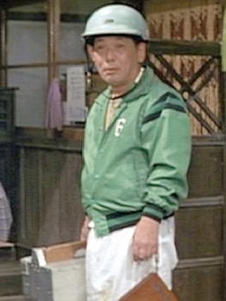 桜井センリの画像 p1_4