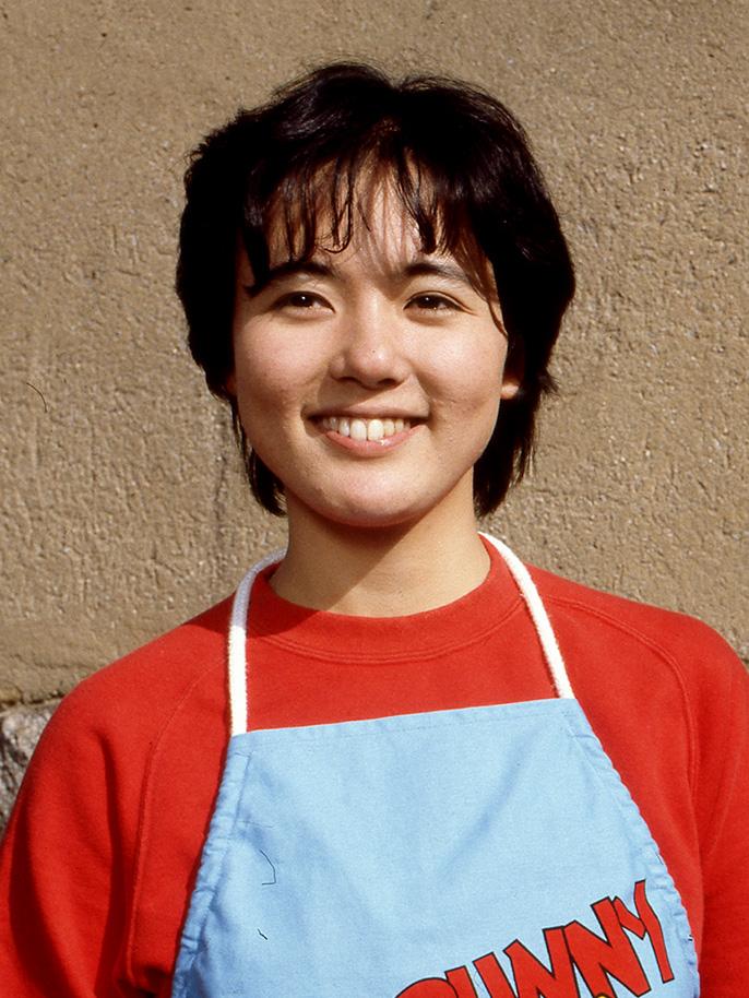 杉田 かおる 子役 子役時代の杉田かおる。カワイイ 「パパと呼ばないで」