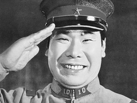 渥美清(主演)|松竹映画『男は...